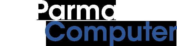 Parma Computer